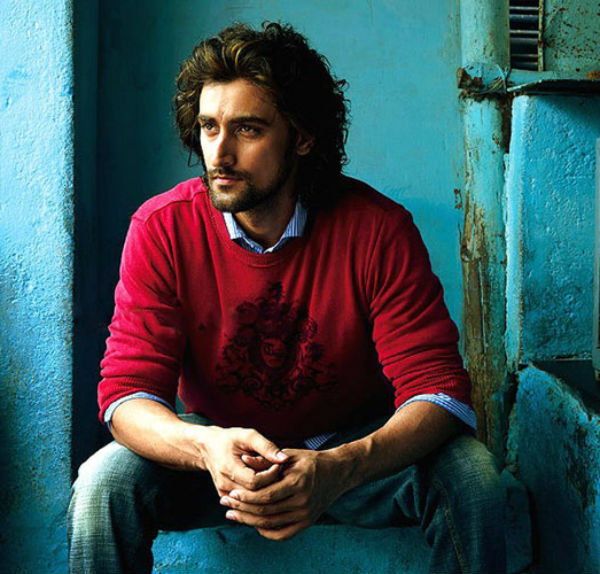 Kunal Kapoor injured in Thailand