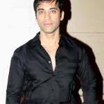Jhalak Dikhhla Jaa 7 contestant Kushal Punjabi turns scriptwriter