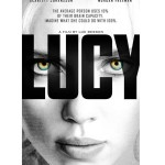 Lucy movie review: Low on logic!