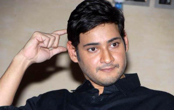 Mahesh Babu to make cameo in Krishnamma Kalipindi Iddarini