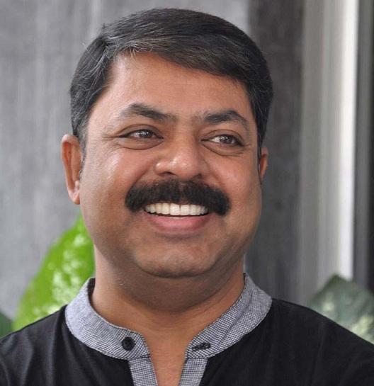 James Vasanthan turns director with Vaanavil Vaazhkai