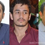 Deva Katta, Vikram Kumar – wish to direct Akhil Akkineni!