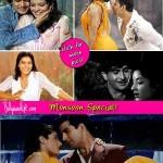 Bollywood rain songs special: Akshay Kumar, Katrina Kaif and Kajol's sexy ways to enjoy the season!