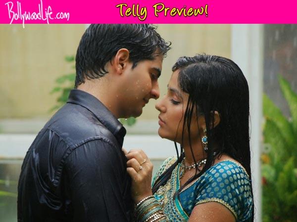 Yeh Rishta Kya Kehlata Hai: Can Akshara and Naitik revive their romance?
