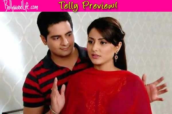 Yeh Rishta Kya Kehlata Hai: How will Naitik and Akshara help Naksh?