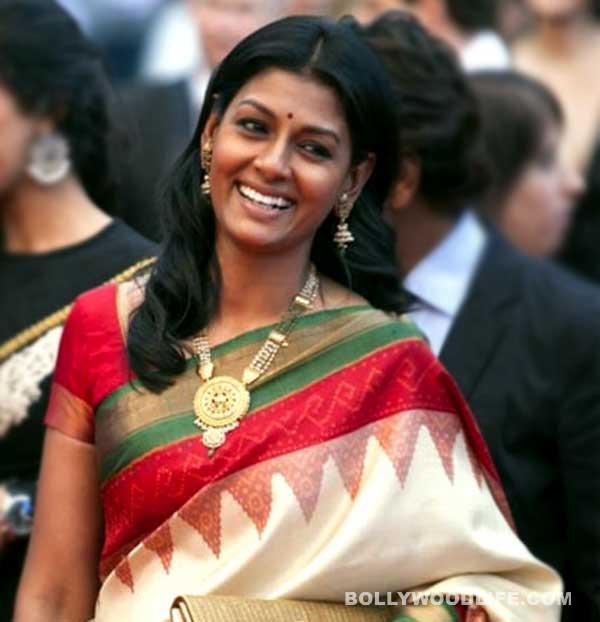 What is Nandita Das' next directorial venture all about?