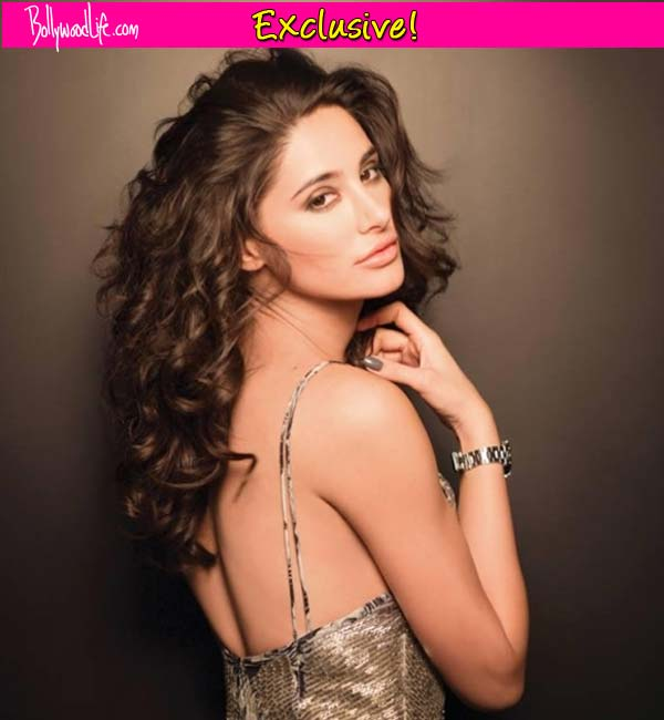 Nargis Fakhri: Item numbers to minimum and focus more on acting!