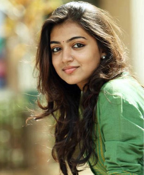 After Amala Paul, will Nazriya Nazim quit films after marriage?