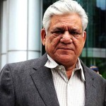 Om Puri quits smoking after mouth surgery