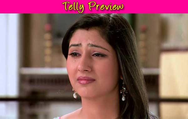 Pyaar Ka Dard Hai Meetha Meetha Pyaara Pyaara: Will Ayesha be thrown out of the house?