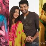 South box office: Will Madras and Jigarthanda's delay benefit Thirumanam Ennum Nikkah?