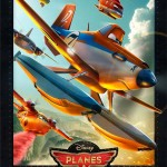 Planes: Fire and Rescue movie review: A forced hero's journey!