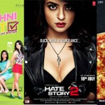 Movies to watch this week: Amit Sahni Ki List, Hate Story 2 and Pizza 3D