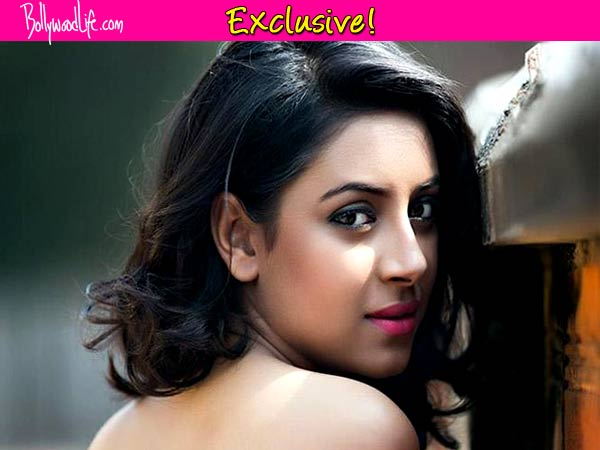 Pratyusha Banerjee: Salman Khan or Shah Rukh Khan, whoever hosts Bigg Boss 8 I will still watch!