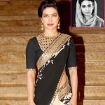After Mary Kom, Priyanka Chopra to play novelist Amrita Pritam in her next biopic