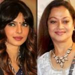 Sooraj Pancholi's mommy to play Priyanka Chopra's mum-in-law in Dil Dhadakne Do