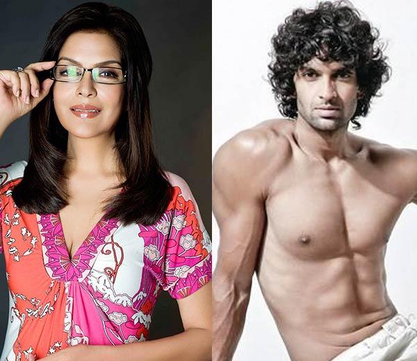 Bigg Boss 8: Zeenat Aman, Purab Kohli to participate in Salman Khan's show?