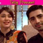 Qubool Hai: Will Rehaan take revenge from Tanveer for getting Sanam married?