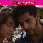 Qubool Hai: Will Sanam accept Aahil's proposal?