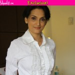 Rajeshwari Sachdev: Laut Aao Trisha is bold and we know it will upset a few people
