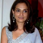 Rajeshwari Sachdev: Television is ruled by TRPs not stories