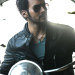Rajneesh Duggal wants to do more action films