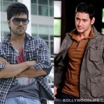 61st Filmfare awards Telugu nominations: Pawan Kalyan, Mahesh Babu, Prabhas and Ram Charan fight it out in the Best Actor category!