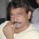 Ram Gopal Varma to soon start working on Ice Cream 2!