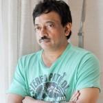 What has Navdeep learnt for Ram Gopal Varma?