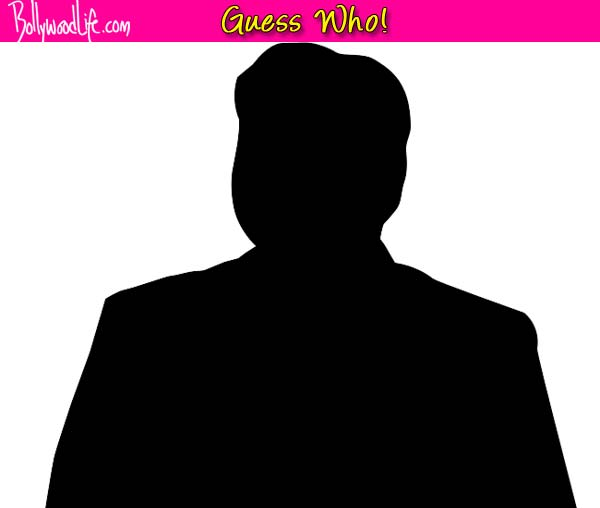 This highly-paid TV actor is actually stingy!