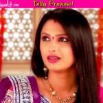 Saath Nibhana Saathiya: Will Rashi realise her mistake?