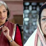 Ratna Pathak Shah to play Dina Pathak's role in Sonam Kapoor's Khoobsurat