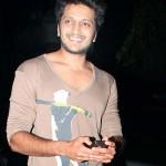 Riteish Deshmukh: Ek Villain has opened new vistas for me