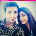 Sadda Haq: Will Randhir manage to break up Sanyukta's engagement
