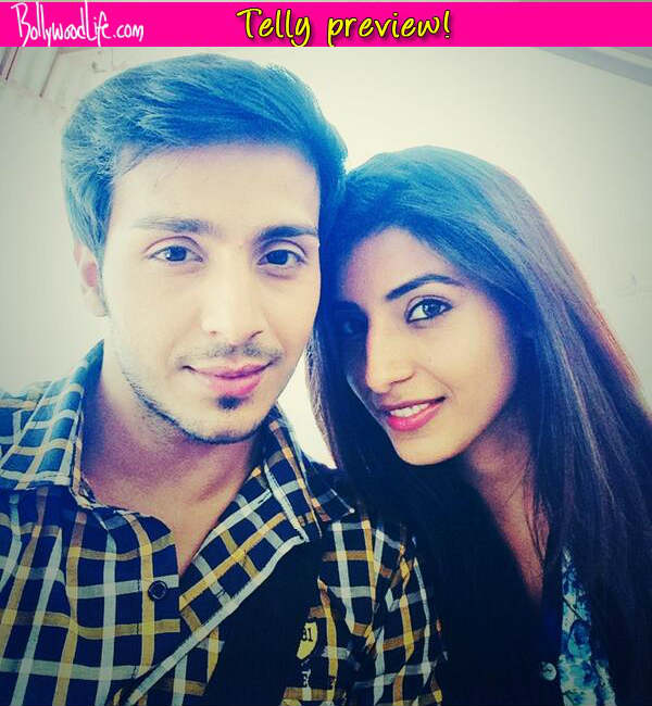 Sadda Haq: Will Randhir manage to break up Sanyukta's engagement