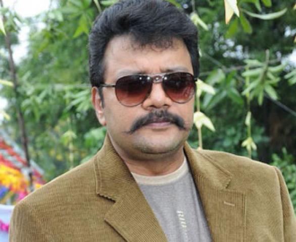 Sai Kumar to make a Kannada film on the lines of Manam!
