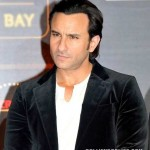 Filmmakers react on Saif Ali Khan's statement about Humshakals being a mistake!