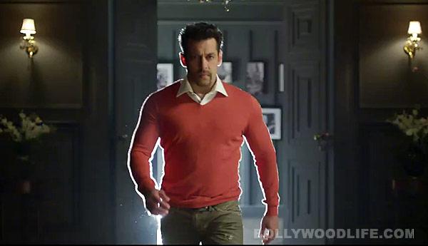 Salman Khan will not promote Kick like his previous films!