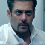 After Kick, Salman Khan to remain busy with shoots till 2018