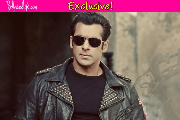 Exclusive: Neither Shah Rukh Khan nor Akshay Kumar, Salman Khan finalised as Bigg Boss 8 host!