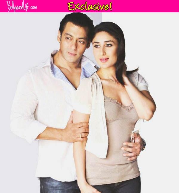How Kareena Kapoor beat Deepika Padukone and Katrina Kaif to get Salman Khan's Bajrangi Bhaijaan?