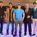 Salman Khan: It was great fun to dance with Shivaji Satam – view pics!