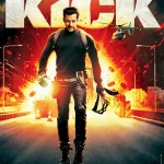 Ravi Teja's Kick director Surender Reddy not impressed by Salman Khan's Kick!