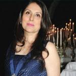 Zindagi Gulzar Hai's Samina Peerzada is grateful for Zindagi TV!