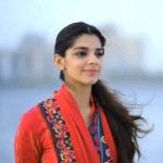 Sanam Saeed: Entertainment holds the power to change perceptions!