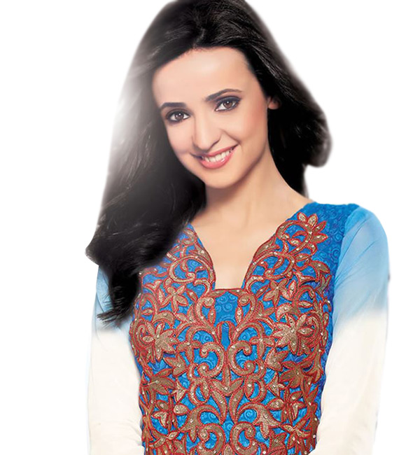 Rangrasiya: Paro aka Sanaya Irani to die and comeback with a makeover