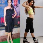 Exclusive: Shraddha Kapoor replaced by Amrit Maghera in Mad About Dance!
