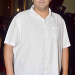 Siddharth Roy Kapur to launch his own studio?