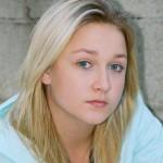 Skye McCole Bartusiak dead at 21!
