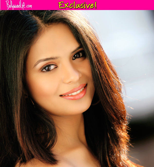Sonal Vengurlekar: I did not return to Dil Dosti Dance because I had already signed Shastri Sisters